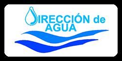 DIRECCIÓN DE AGUAS