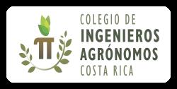 COLEGIO INGENIEROS AGRÓNOMOS Y FORESTALES