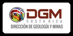 DGM - Dirección de Geología